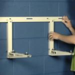 Accessories for Mini-Split Systems