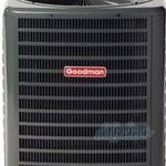 Selecting Air Conditioner Type
